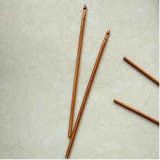 Крючок деревянный 3.5