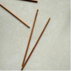 Крючок деревянный 3.0
