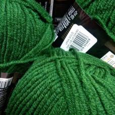 Lanagold 118 (зелёная трава)