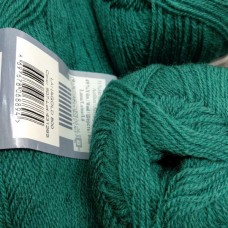 Lanagold 800 507 (античная зелень)