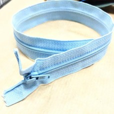 Молния N3, 30 см (голубой)