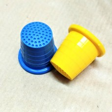 Напёрсток пластиковый