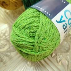Cotton Yarn салат