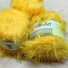 Tango жёлтый