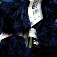 Samba 03 (темно-синий)