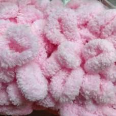 Puffy 185 (розовый)