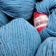 Кроха 0300 (светло-голубой)