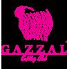 GAZZAL (7)