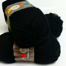 BonBon Cuore 98206 (черный)