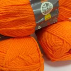 BonBon Cuore 98215 (оранжевый яркий)