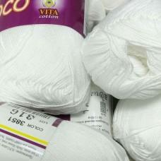 Coco 3851 (белый)