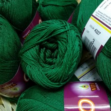Coco 4327 (зеленый)