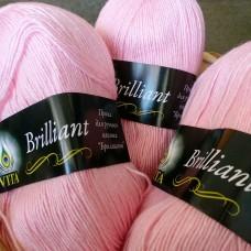Brilliant 5109 (розовый)