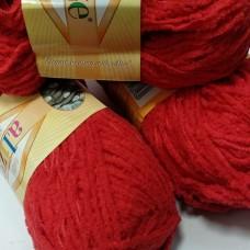 Softy 56 (красный)