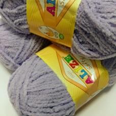 Softy 158 (лиловый)