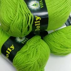 Dolly 3204 (зелень)