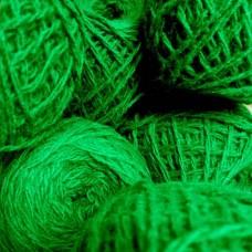 Карачаевская объемка акрил 69 (темно-зеленый)