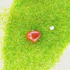 Носик клеевой 9 мм (коричневый)