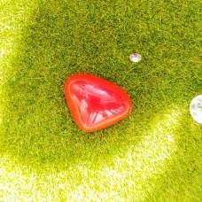 Носик клеевой 12×16 (красный)