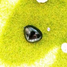 Носик клеевой 11×14 (черный)