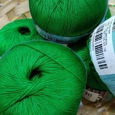 Ажурная 480 (ярко-зеленый)