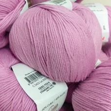 Baby Cotton 3422 (розовая сирень)