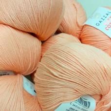 Baby Cotton 3412 (персик)