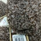 Naturale Boucle 6022 (коричневый)