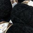 Naturale Boucle 60 (черный)