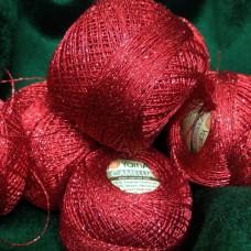 Camellia 416 (красный)