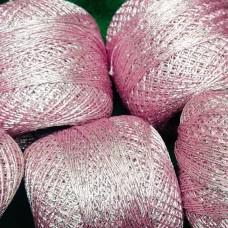 Camellia 415 (розовый)