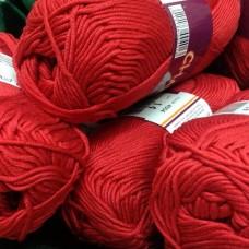 Charm 4504 (красный)
