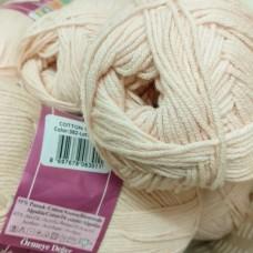 Cotton Gold 382 (телесный)