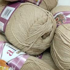 Cotton Gold 262 (бежевый)