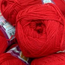 Cotton Gold 56 (красный)