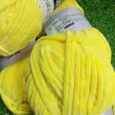 Dolce 761 (жёлтый)