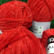 Dolce 748 (красный)