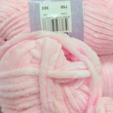 Dolce 750 (розовый)