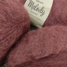 Melody uni colour 20 (виноград)