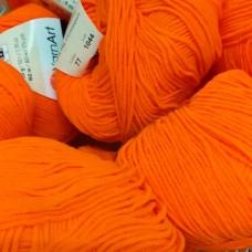 Jeans 77 (оранжевый)