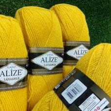 Lanagold 216 (жёлтый)