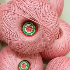 Роза 1006 (розовый)