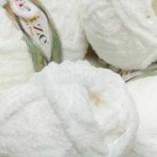 Softy Plus 55 (белый)