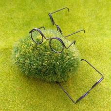 Очки для игрушек (Гарри Поттер), 30 мм