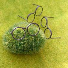 Очки для игрушек (Гарри Поттер), 33 мм