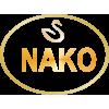 Nako (15)